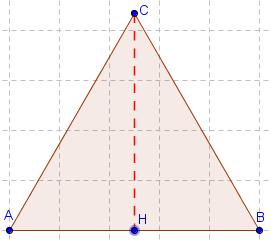 Teorema Di Pitagora Esercizi Sul Triangolo Equilatero
